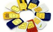 Продаю SIM карты Velcom,  Life,  MTS без переоформления и паспорта
