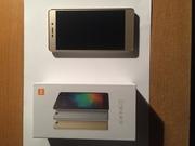 Мобильный телефон Xiaomi Redmi PRO 3/64Gb