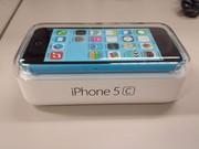 5С 16gb Apple iPhone original,  запечатан.