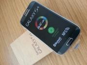 Новый Samsung s4 i9505 black