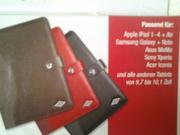 чехлы, для Iphone 4-4s, 6-6s